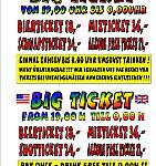 Big Tiket