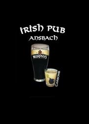 Irish Pub Ansbach