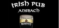 Irish Pub Ansbach - Logo